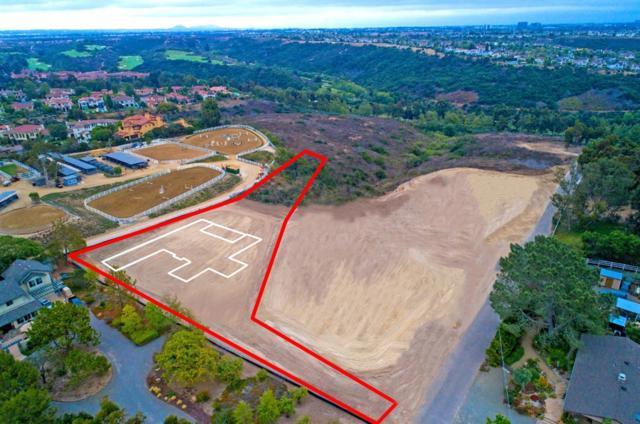5183 Del Mar Mesa Road #1, Carmel Valley, CA 92130 (#190003449) :: Coldwell Banker Residential Brokerage