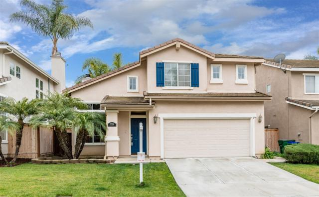 7738 Corte Marin, Carlsbad, CA 92009 (#190003462) :: The Houston Team | Compass