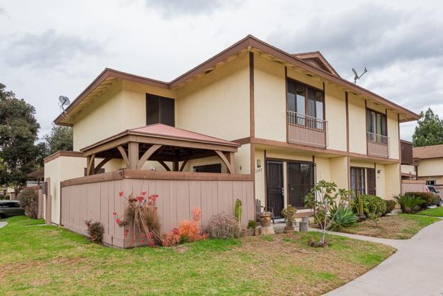 224 Rancho Dr D, Chula Vista, CA 91911 (#190003467) :: The Yarbrough Group