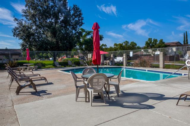 10154 Peaceful Ct, Santee, CA 92071 (#190003478) :: Pugh | Tomasi & Associates
