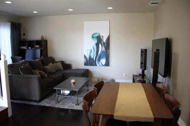 767 Eastshore Ter #221, Chula Vista, CA 91913 (#190003480) :: eXp Realty of California Inc.