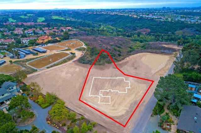 5185 Del Mar Mesa Road 2 West Rim, Carmel Valley, CA 92130 (#190003486) :: Coldwell Banker Residential Brokerage