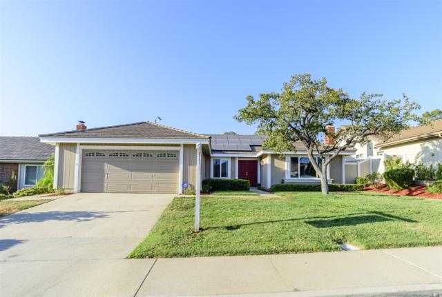 12830 Pinefield Rd, Poway, CA 92064 (#190003508) :: The Yarbrough Group