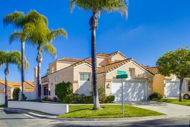 12150 Royal Lytham Row, San Diego, CA 92128 (#190003513) :: Coldwell Banker Residential Brokerage