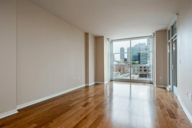 530 K Street #517, San Diego, CA 92101 (#190003516) :: Welcome to San Diego Real Estate