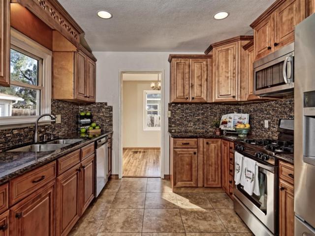 4525 70th Street, La Mesa, CA 91942 (#190003524) :: Pugh | Tomasi & Associates