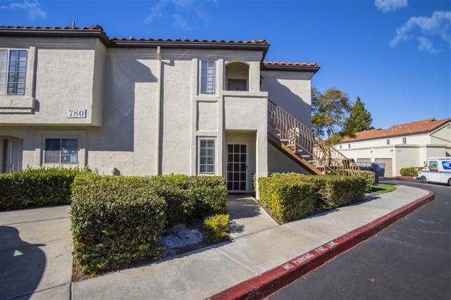 780 Eastshore Terrace #192, Chula Vista, CA 91913 (#190003541) :: The Houston Team   Compass