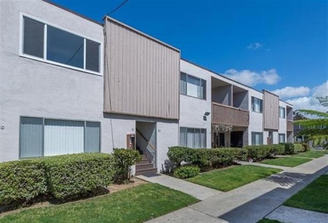 285 Moss Street #81, Chula Vista, CA 91911 (#190003544) :: The Yarbrough Group