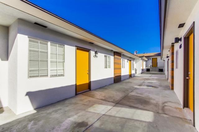 4373 51st St, San Diego, CA 92115 (#190003547) :: Pugh | Tomasi & Associates