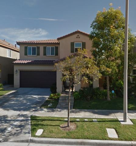1673 Brezar St., Chula Vista, CA 91913 (#190003555) :: The Houston Team   Compass
