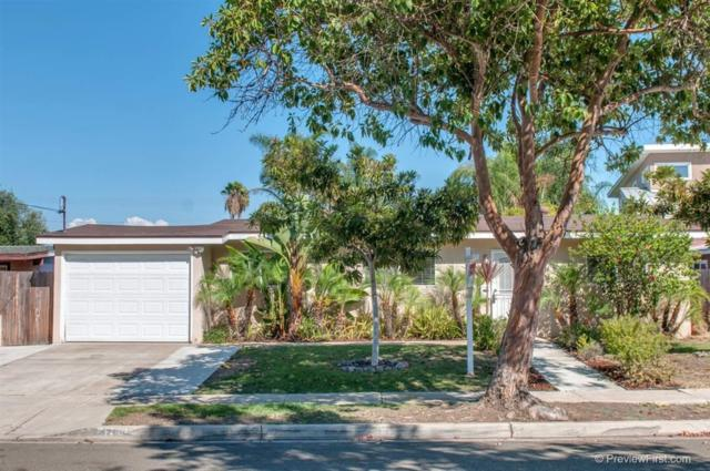 4769 Andalusia, San Diego, CA 92117 (#190003607) :: KRC Realty Services