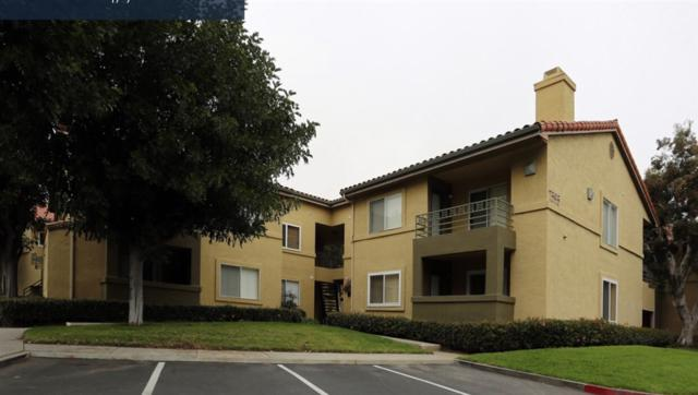 7425 Charmant #2910, San Diego, CA 92122 (#190003620) :: The Yarbrough Group