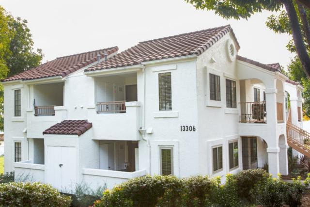 13306 Caminito Ciera #191, San Diego, CA 92129 (#190003633) :: Neuman & Neuman Real Estate Inc.
