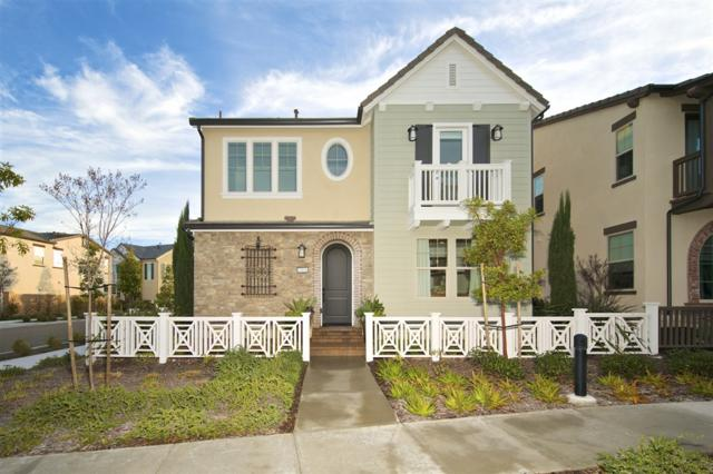 13426 Plumeria Way, San Diego, CA 92130 (#190003658) :: The Yarbrough Group