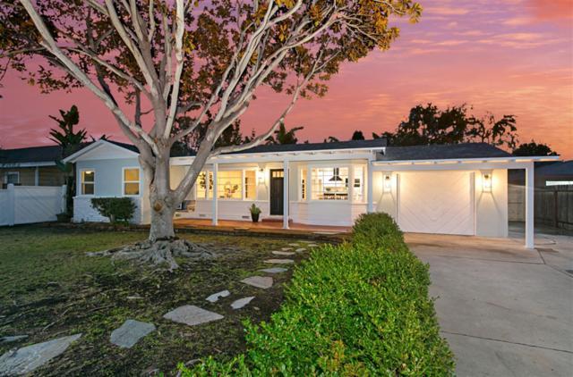 1925 S Horne St, Oceanside, CA 92054 (#190003667) :: eXp Realty of California Inc.