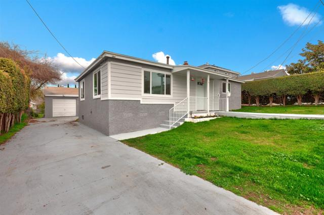 6628 Appert Ct, San Diego, CA 92111 (#190003668) :: eXp Realty of California Inc.