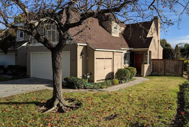 4479 Gladstone Ct., Carlsbad, CA 92010 (#190003674) :: eXp Realty of California Inc.