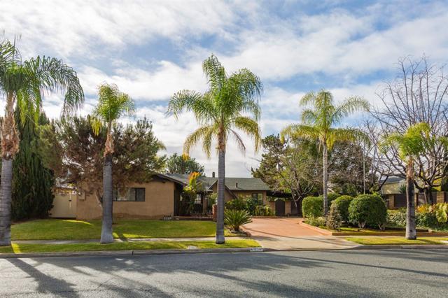 473 Omaha Court, El Cajon, CA 92020 (#190003675) :: Neuman & Neuman Real Estate Inc.