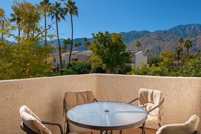 2044 Normandy Ct, Palm Springs, CA 92264 (#190003708) :: Neuman & Neuman Real Estate Inc.