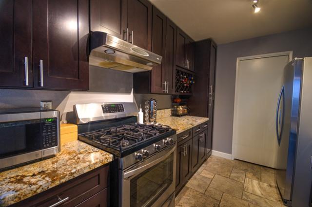 721 Buena Tierra Way #189, Oceanside, CA 92057 (#190003724) :: Impact Real Estate