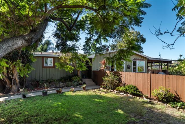 San Diego, CA 92111 :: The Najar Group
