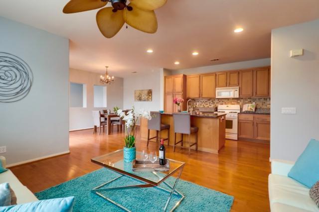 1563 Rose Garden Ln, Chula Vista, CA 91915 (#190003766) :: Impact Real Estate