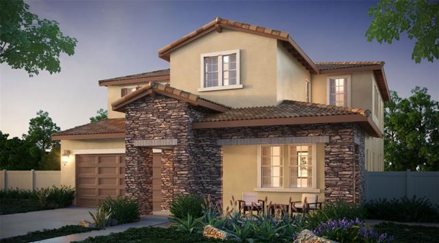 1324 Wyckoff Street, Chula Vista, CA 91913 (#190003820) :: Impact Real Estate