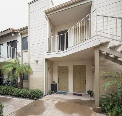 2917 C Street #188, San Diego, CA 92102 (#190003823) :: Neuman & Neuman Real Estate Inc.