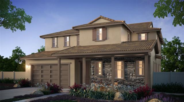1308 Wyckoff Street, Chula Vista, CA 91913 (#190003828) :: Impact Real Estate