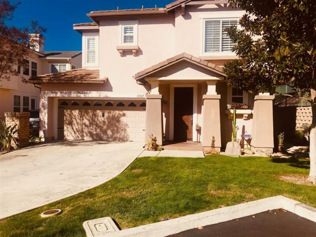 12165 Pepper Tree Lane, Poway, CA 92064 (#190003829) :: The Yarbrough Group
