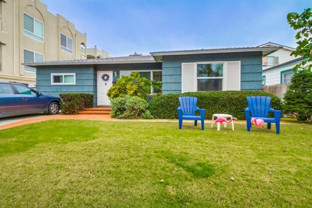 3737-3739 Yosemite St, San Diego, CA 92109 (#190003838) :: Keller Williams - Triolo Realty Group