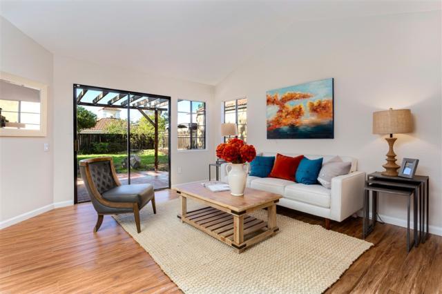 904 Redbud Rd, Chula Vista, CA 91910 (#190003862) :: Allison James Estates and Homes