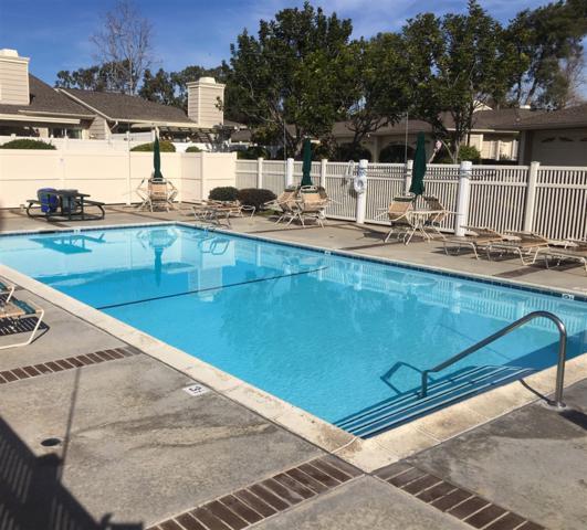 1030 Gleneagles Pl, Vista, CA 92081 (#190003917) :: Allison James Estates and Homes