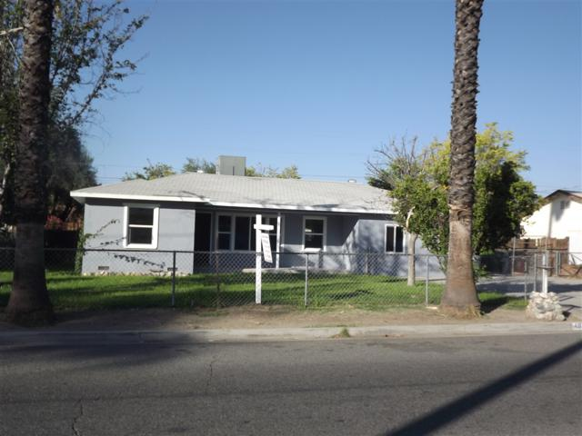 40392 Acacia Ave, Hemet, CA 92544 (#190003930) :: Allison James Estates and Homes