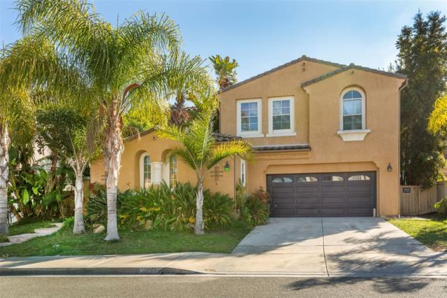 1453 S Creekside Dr, Chula Vista, CA 91915 (#190003942) :: The Houston Team | Compass