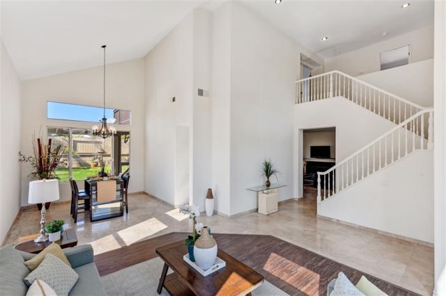 890 Genevieve Ave, Chula Vista, CA 91913 (#190003951) :: Allison James Estates and Homes