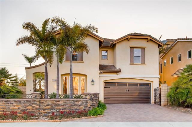 11356 Fairwind Ct., San Diego, CA 92130 (#190003955) :: The Yarbrough Group