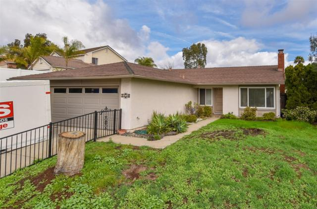 1115 Harwich, San Marcos, CA 92069 (#190004003) :: Jacobo Realty Group