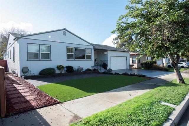56 Center, Chula Vista, CA 91910 (#190004004) :: The Najar Group