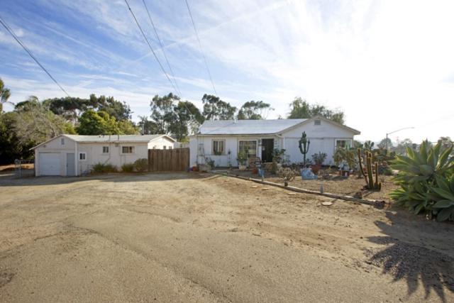 2245 Ivy Road, Oceanside, CA 92054 (#190004029) :: Coldwell Banker Residential Brokerage
