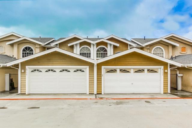 8753 Vista Del Oro Way, Spring Valley, CA 91977 (#190004045) :: Heller The Home Seller