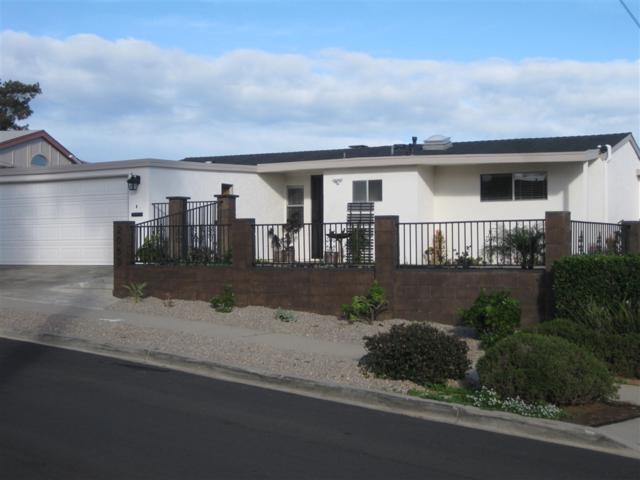 2053 Redbird Dr, San Diego, CA 92123 (#190004049) :: Neuman & Neuman Real Estate Inc.