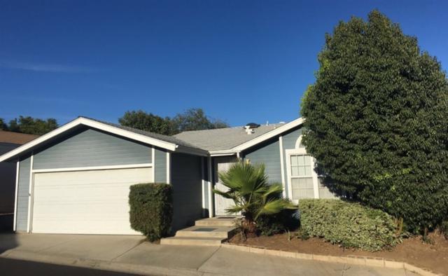1638 Calavo Rd #76, Fallbrook, CA 92028 (#190004051) :: Allison James Estates and Homes