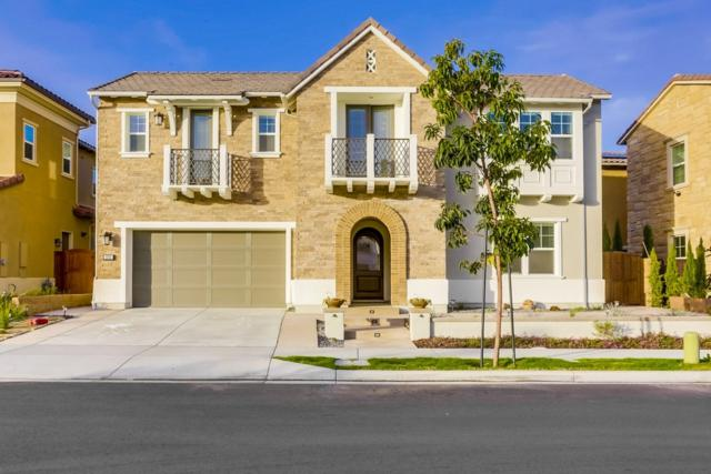 4716 Borden Court, Carlsbad, CA 92010 (#190004058) :: Jacobo Realty Group