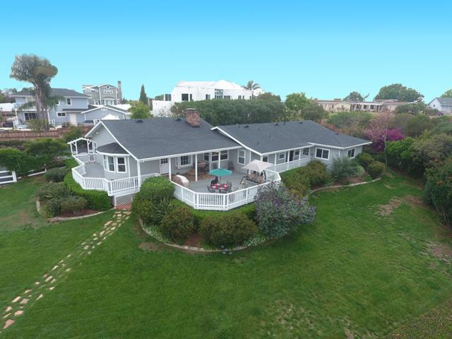 3840 Skyline Rd, Carlsbad, CA 92008 (#190004067) :: Jacobo Realty Group
