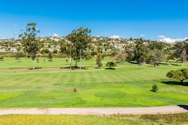 2524 Navarra Dr A, Carlsbad, CA 92009 (#190004082) :: PacifiCal Realty Group