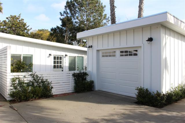 1231 Hermes Ave., Encinitas, CA 92024 (#190004105) :: PacifiCal Realty Group