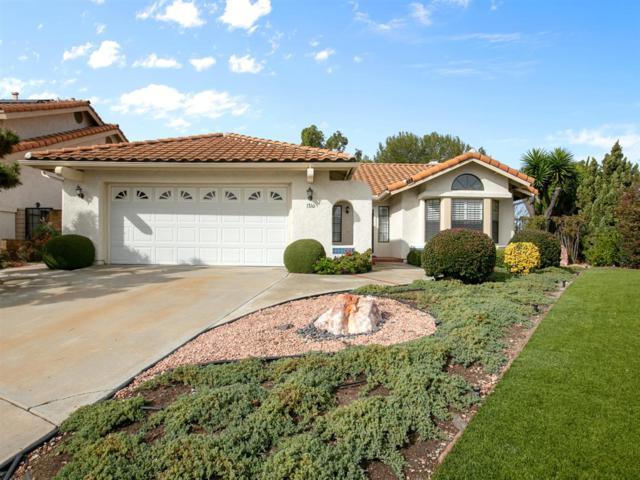 1310 La Salle Ct, Vista, CA 92081 (#190004106) :: KRC Realty Services