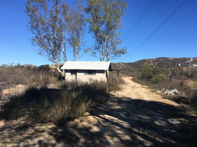 4648 Montiel Truck Trl, Jamul, CA 91935 (#190004112) :: Jacobo Realty Group