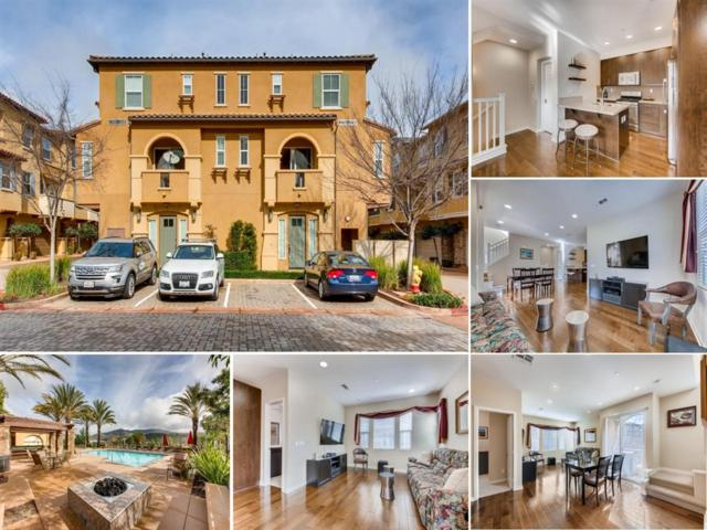 2150 Cosmo Way, San Marcos, CA 92078 (#190004116) :: The Yarbrough Group